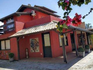Casa Arte Mosaicos