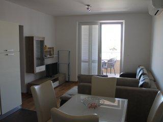 Apartment 'Maris 3'