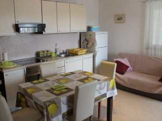 Apartment 'Miramare'