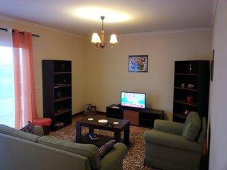 Volgy Apartment, Porto Santo, Madeira