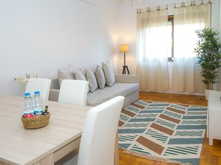 Liiiving in Porto | Downtown Delight Apartment V