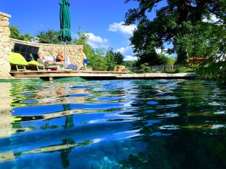 Traumhafter Urlaub am Chiemsee