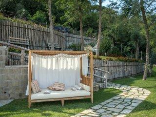 Luxury Country House Villa Claudia