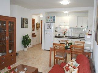 Apartamentos La Laguna Deluxe 3