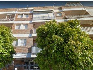 Apartamento de un Dormitorio junto Playa de Regla y Faro