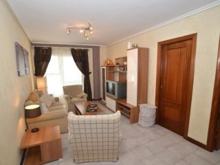 103308 -  Apartment in Isla