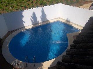 102497 -  Villa in Conil de la Frontera
