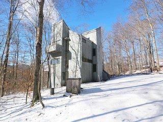 Birch Haus