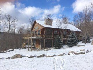 Kendall Retreat at Deep Creek Lake & WISP