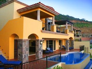 DISCOUNT Montecristo VILLA resort & spa, One week: December 8-15, 2018