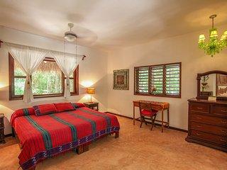 Mexico long term rental in Quintana Roo, Akumal