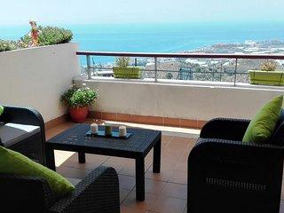 Balcones del Mediterraneo Torrox Canovas (2819)