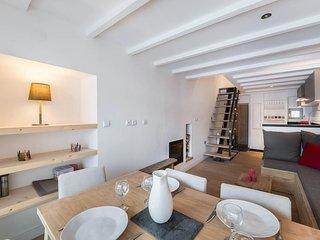 Apartment Razaz