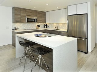 All New Modern & Luxurious! High End Finishes, Ocean View, Summer Specials