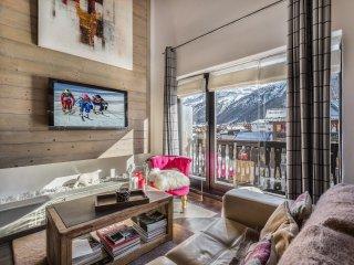 Apartment Picheru 47
