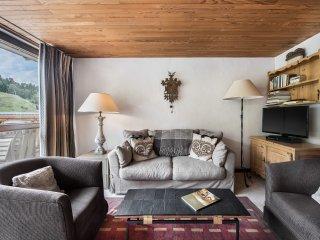 Apartment Lou Rei 408 Lou Rei Residence