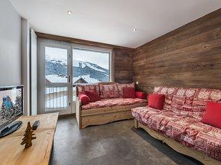 Apartment Croix de Verdons 508 Croix de Verdons Residence