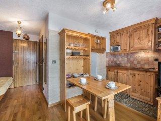 Apartment Ceylan 202 Ceylan Residence