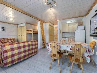 Apartment Croix de Verdons 203 Croix de Verdons Residence