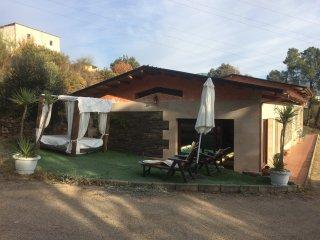 Luxury Valdeorras