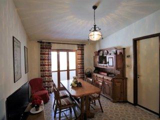 IPA1488 Casa Soleil - Limone Piemonte - Piemonte