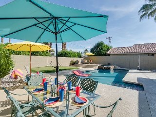 3BR/3BA Centrally located retreat, Summer Sale for 3+ night stays!