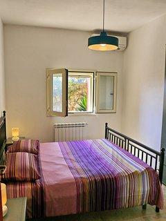 Camera da letto n 1