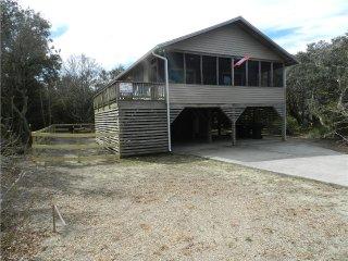 Casa Del Coastie