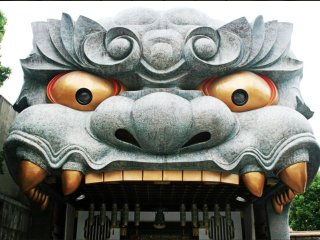 Meditation, Zen, Minimal, Tatami, Nearby NAMBA, The Best Convenient Location!