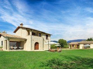 Relais Borgo Gentile - Suite La Giuggiola