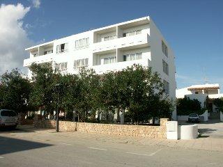 Apartamento Maria (5 pax)