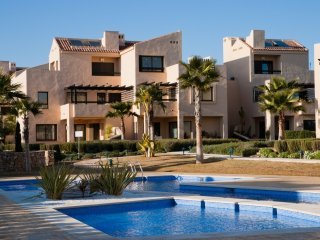 Roda Golf & Beach Resort 3 noches