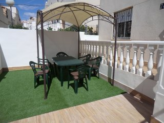 Casas Holiday - Los Balcones 2