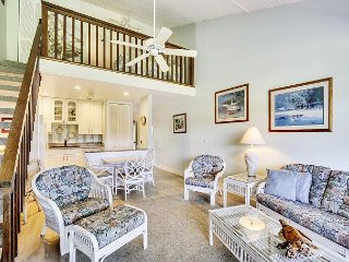 North Shore Haven***Available for 2-30 day rental