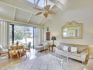 Hibiscus***Available for 2-30 night rental, please call