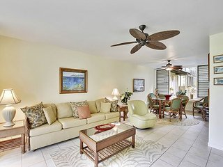 Plumeria***Available for 2-30 night rentals, please call.
