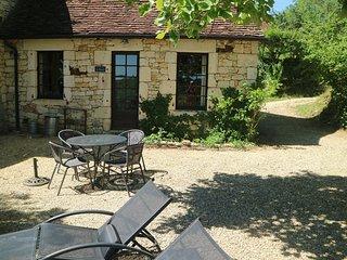 Les Bernardies - Lo Tsouco - Dordogne