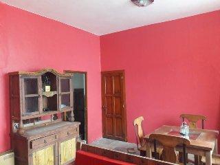 Mexico long term rental in Puebla, Cuetzalan