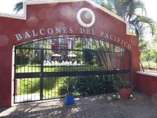2 Bedroom Condo in Heart of Tamarindo