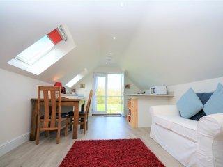 46737 Apartment in Cresswell Q