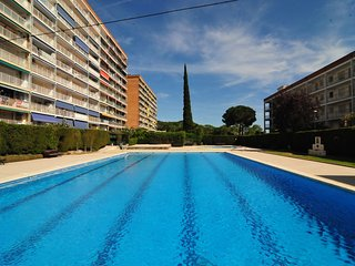 OS HomeHolidaysRentals Vall III - Costa Barcelona
