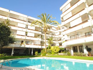 OP HomeHolidaysRentals Canet Playa l-Costa Barcelo