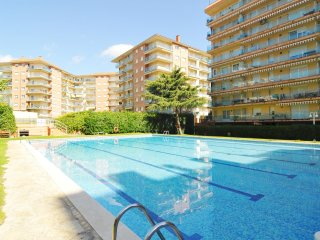 OS HomeHolidaysRentals Solmar - Costa Barcelona