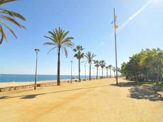 OP HomeHolidaysRentals Palm Beach - Costa Barcelon