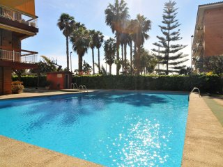 OP HomeHolidaysRentals Amaral - Costa Barcelona