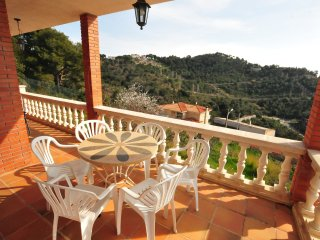 OS HomeHolidaysRentals Notre-Dame - Costa Barcelon
