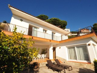 OP HomeHolidaysRentals Gaudiana - Costa Barcelona