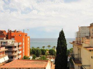 HomeHolidaysRentals Calella V - Costa Barcelona