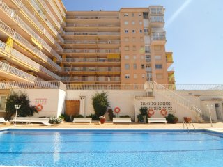 HomeHolidaysRentals Adele - Costa Barcelona