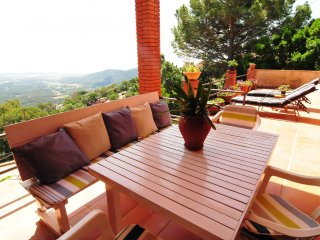 OS HomeHolidaysRentals Tenesse - Costa Barcelona